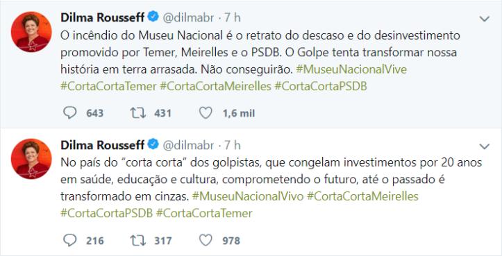tweets dilma.png